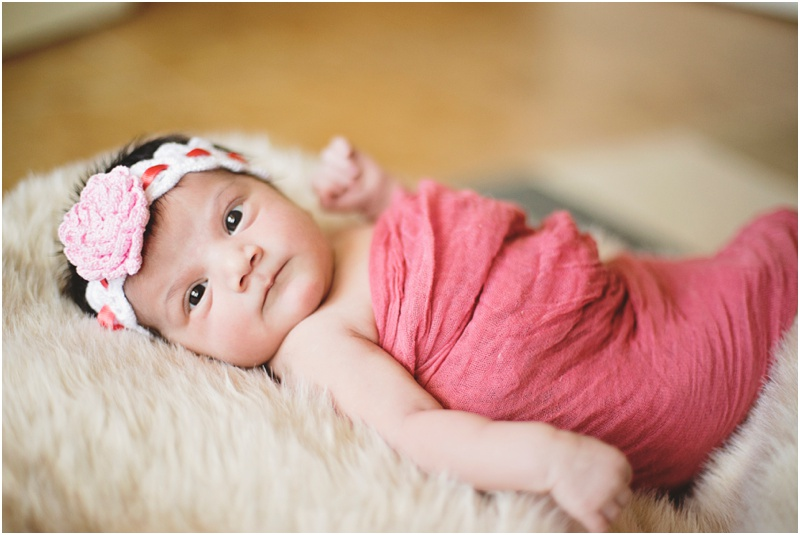 Jen Lyon Photography; newborn