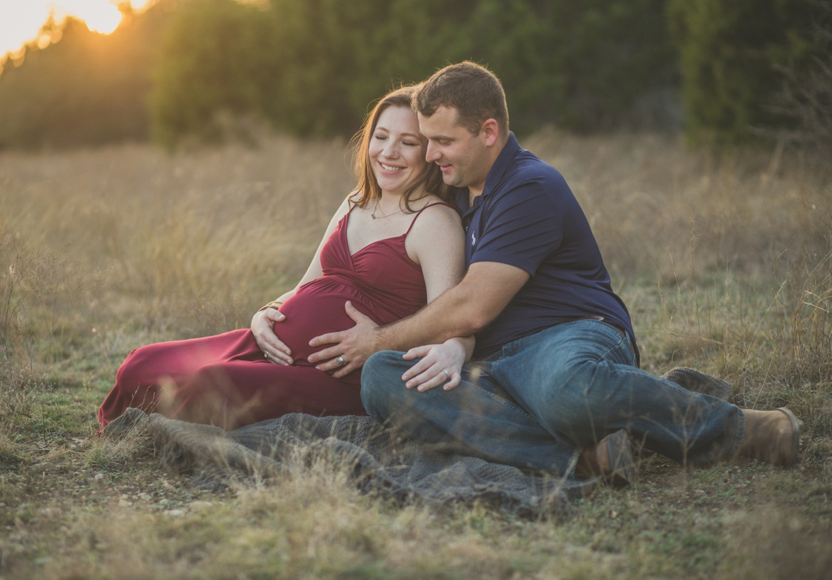 Jen Lyon Photography- Killeen, Central TX_0082.jpg