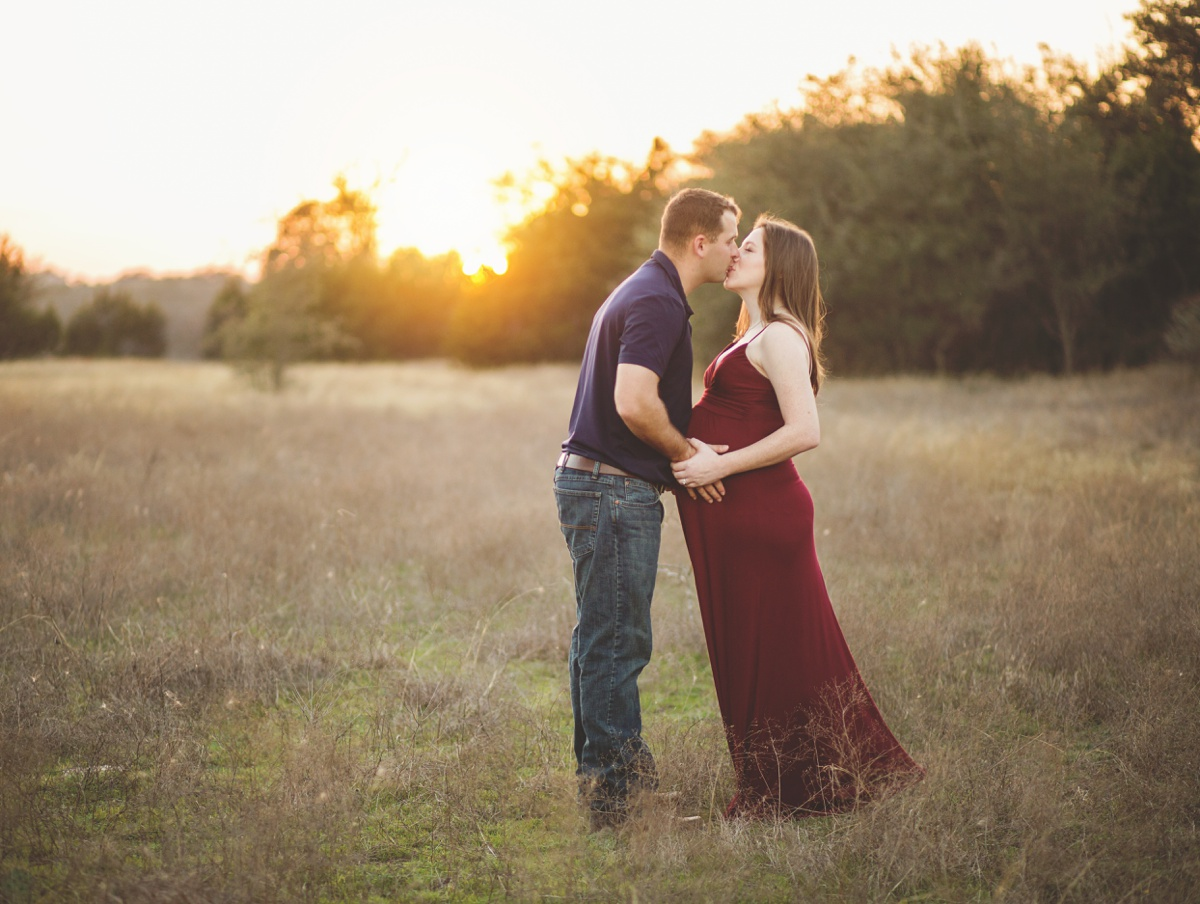 Jen Lyon Photography- Killeen, Central TX_0083.jpg
