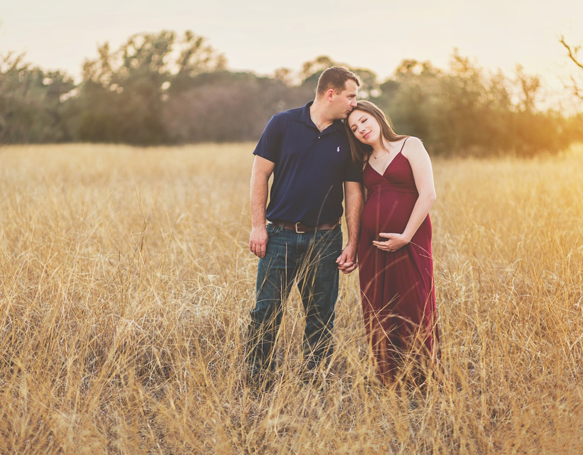Jen Lyon Photography- Killeen, Central TX_0084.jpg