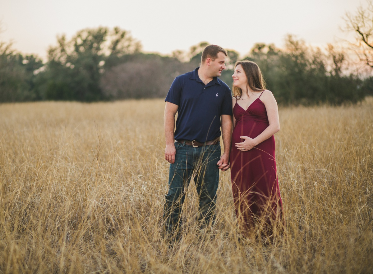 Jen Lyon Photography- Killeen, Central TX_0085.jpg