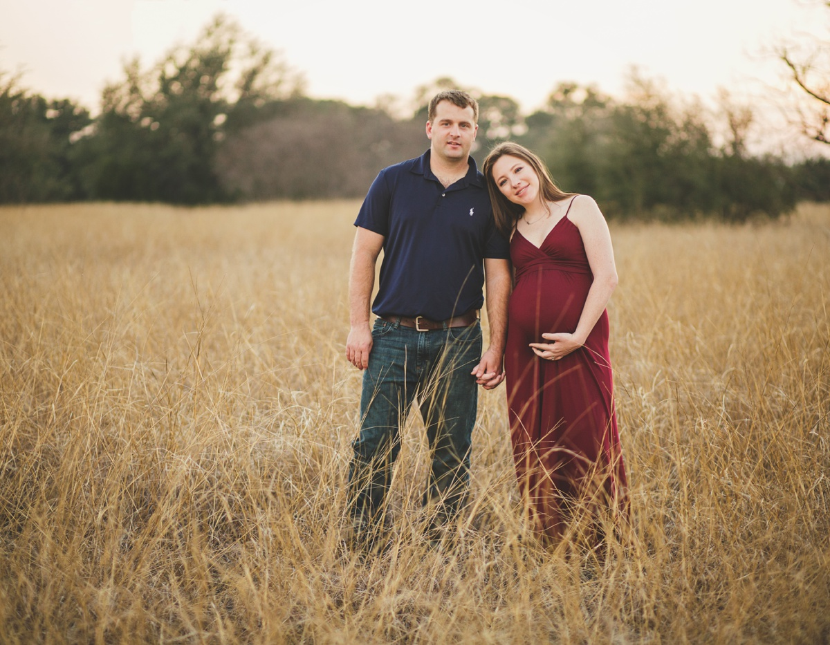 Jen Lyon Photography- Killeen, Central TX_0086.jpg