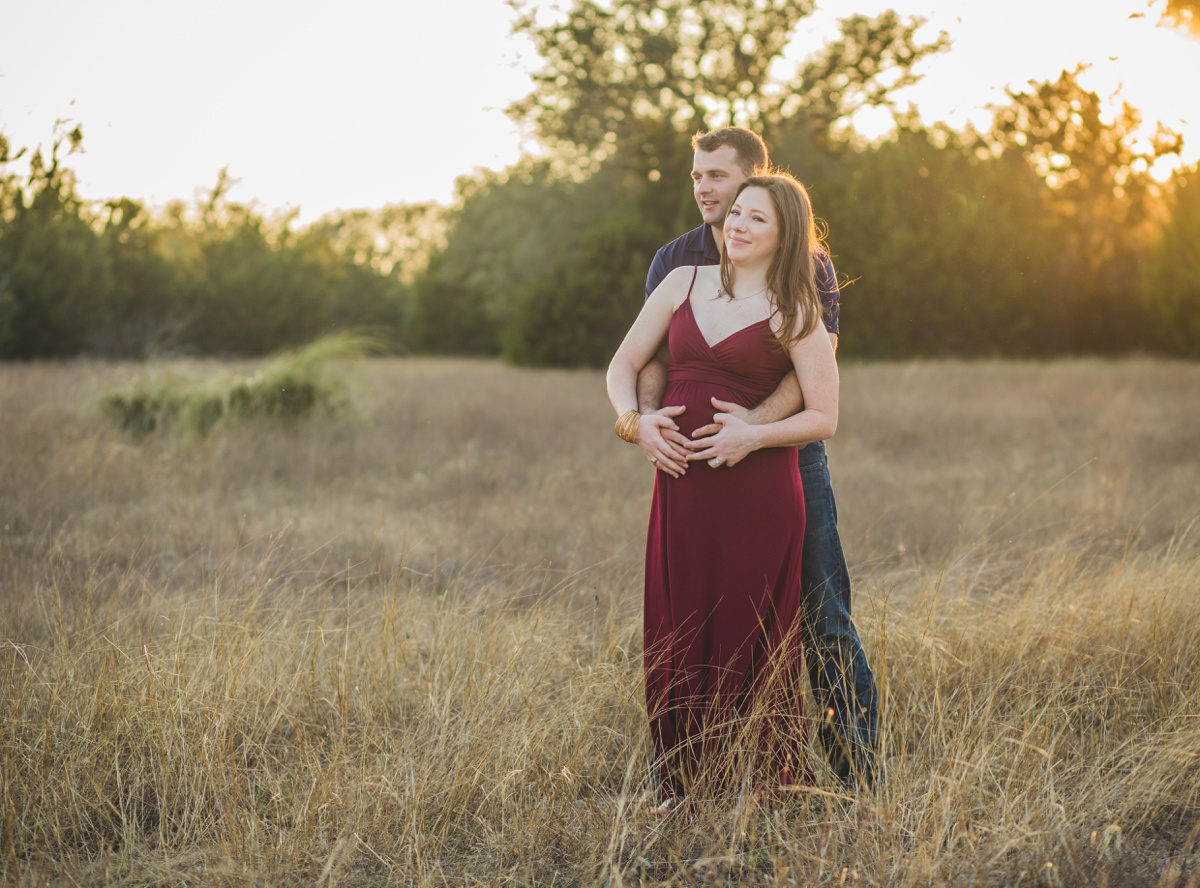 Jen Lyon Photography- Killeen, Central TX_0088.jpg