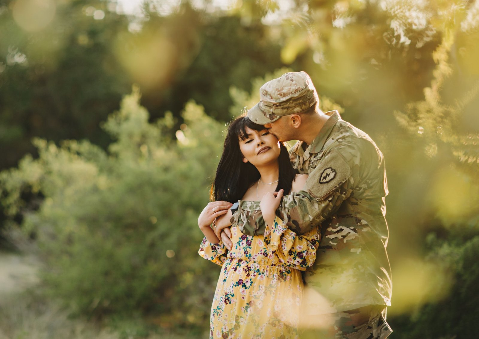 Killeen datingDating Marine Corps knoppen
